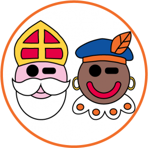 sint-en-piet-button
