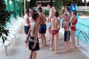 zwem kiefit 1