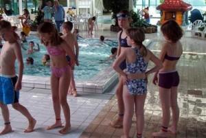 zwem kiefit 2